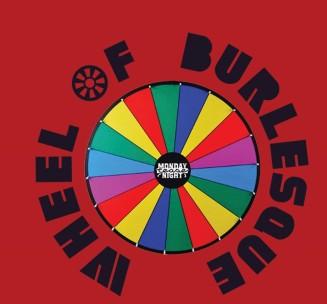 wheel-of-burlesque