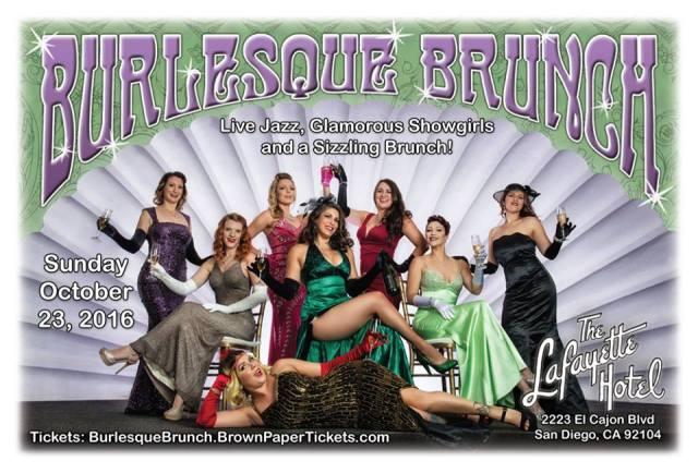 burlesque-brunch